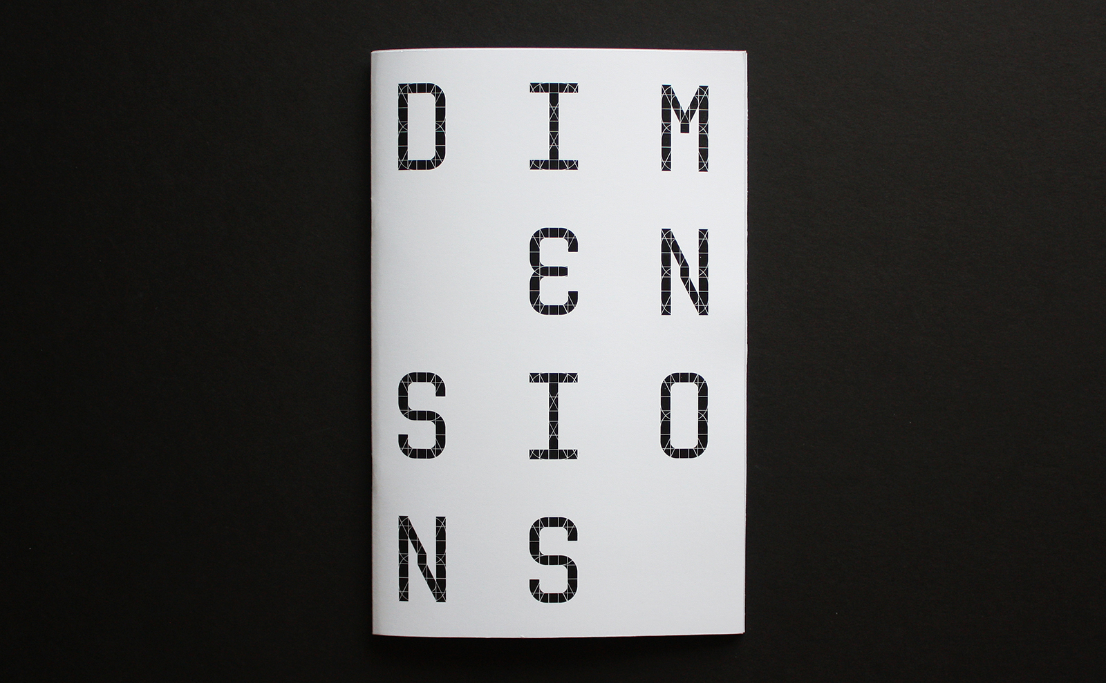 dimensions-1