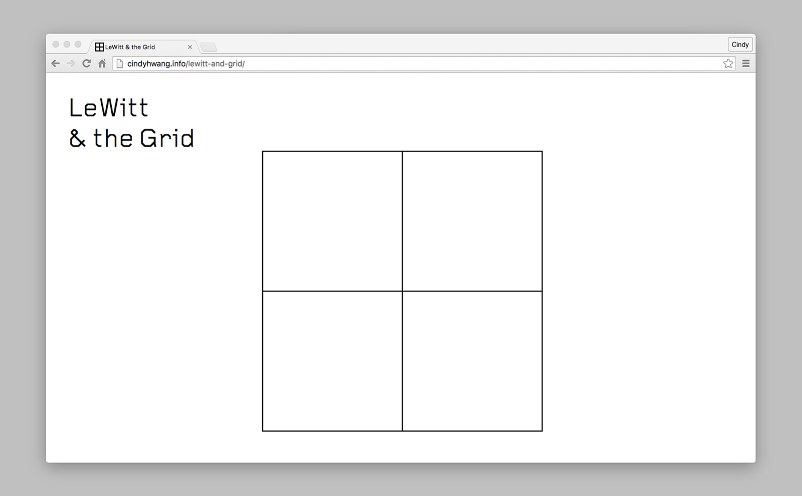 lewitt-and-grid-1